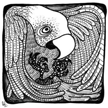 """Exposition collective """"Mozaico"""", Guatemala 2014"""