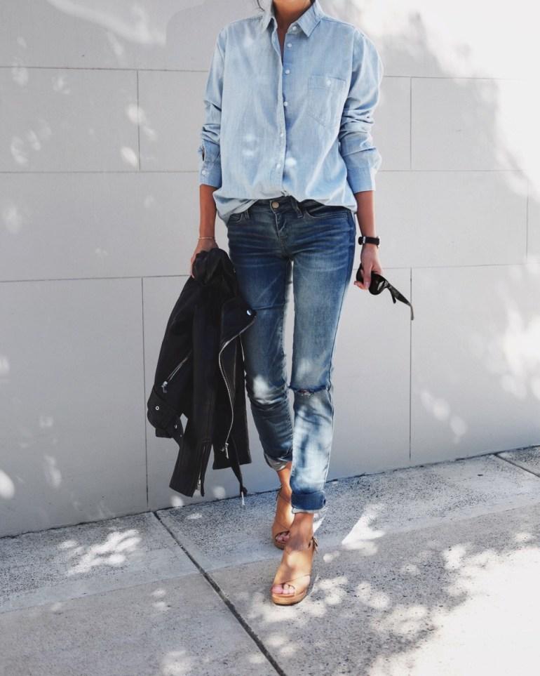 Denim-On-Denim-Outfits-12.jpg