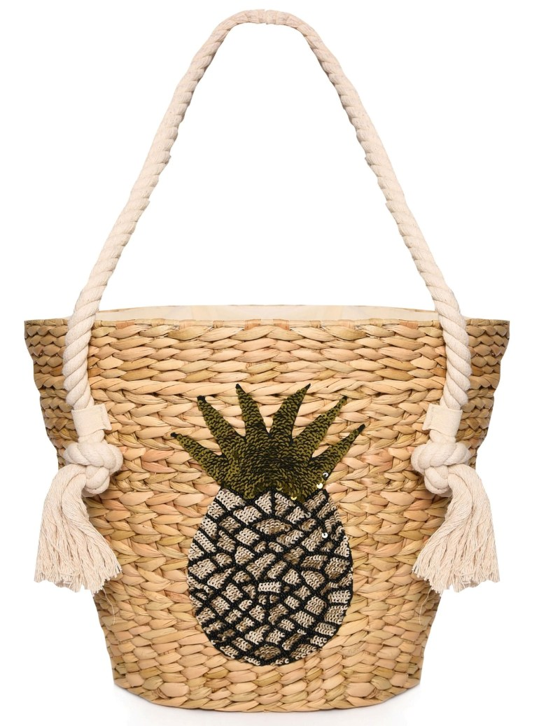 Pineaple-Bag.jpg