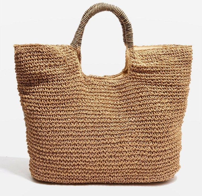 Top-Shop-Straw-Beach-Bag.jpg
