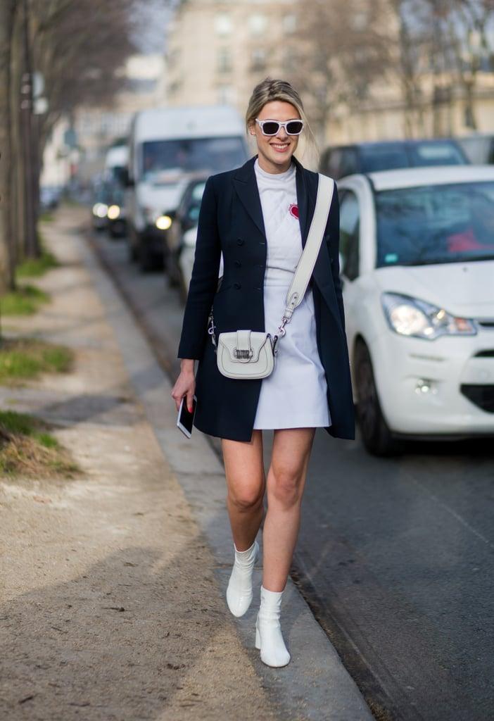 One-way-wear-miniskirt-Fall-style-sweater