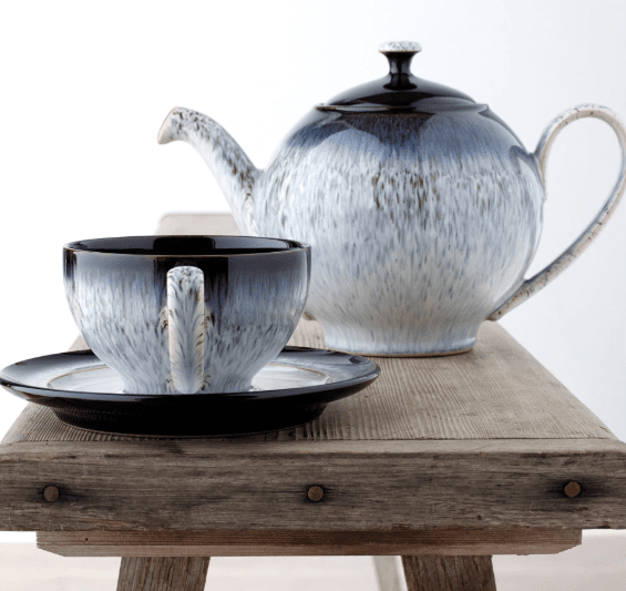 interior, interiors, interior design, interior design trends, trends, 2020, 2020 trends, rattan, faces, jewel tones, ribbed furniture, design, colours, colors, colour trends, teapot, homewares