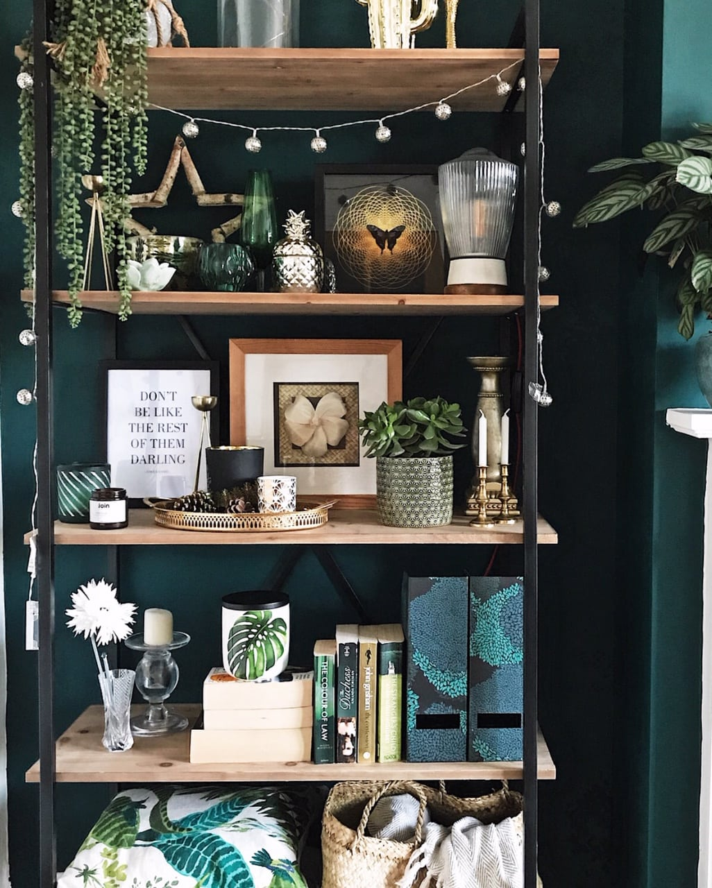 How To Use Dark Green In Your Living Room Melanie Jade Design,Pantone Colors To Paint Colors