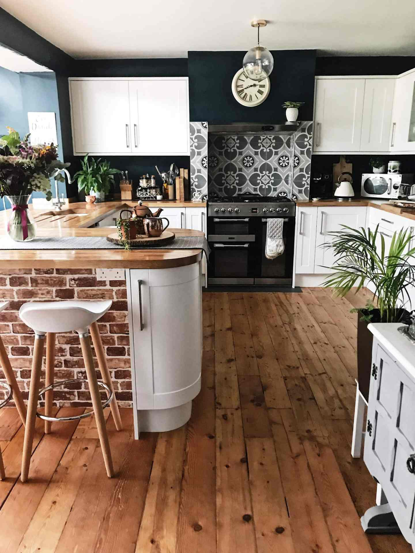 kitchen, kitchen renovation, kitchen project, kitchen decoration, renovation, home project, decorating, painting, painting and decorating, interiors, interior design, home decor, decor