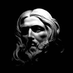 bernini sculpture