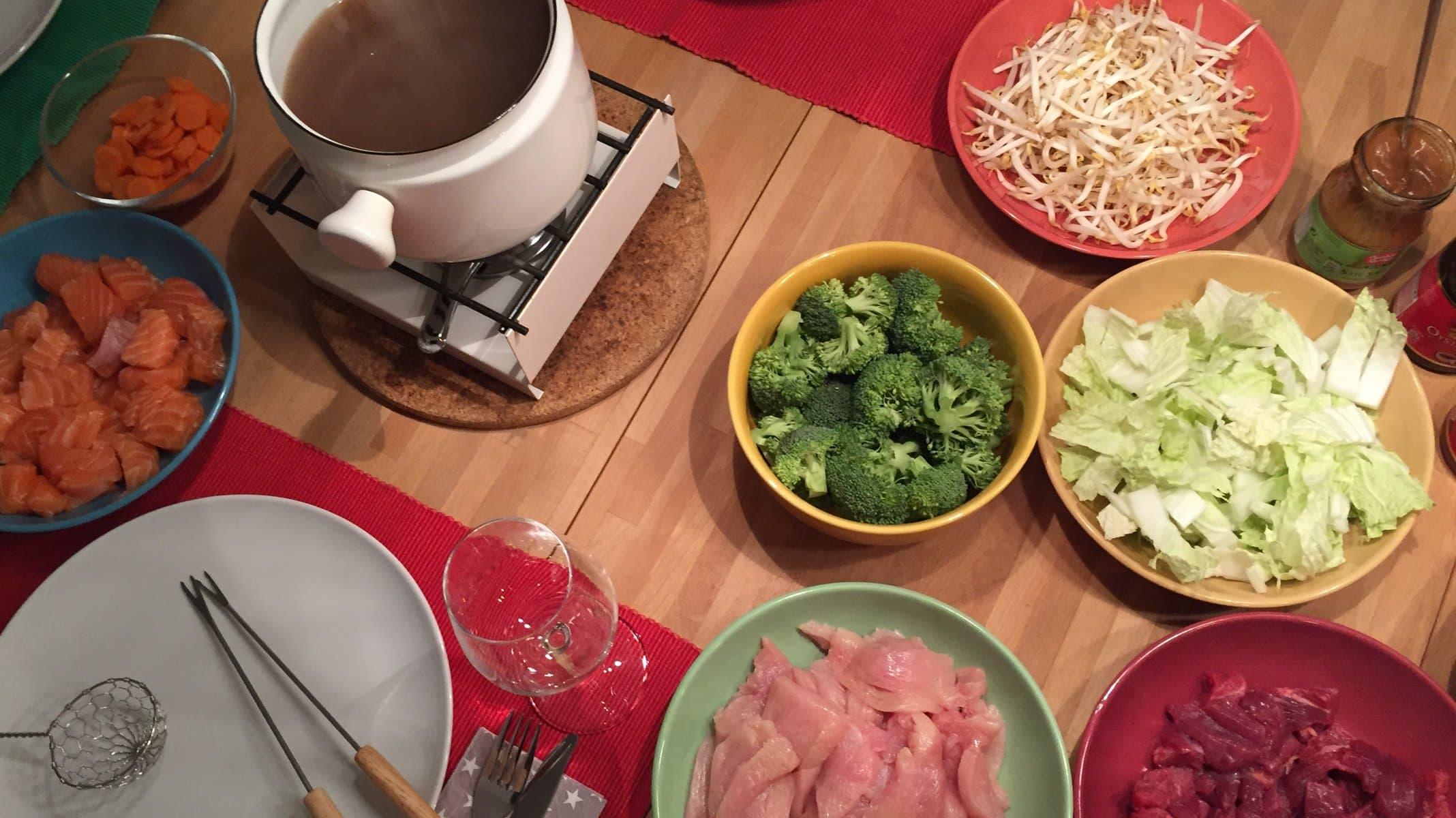 chinesisches-fondue3