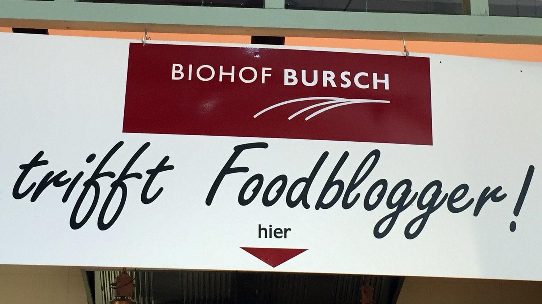 Beitragsbild Foodblogger-Treffen