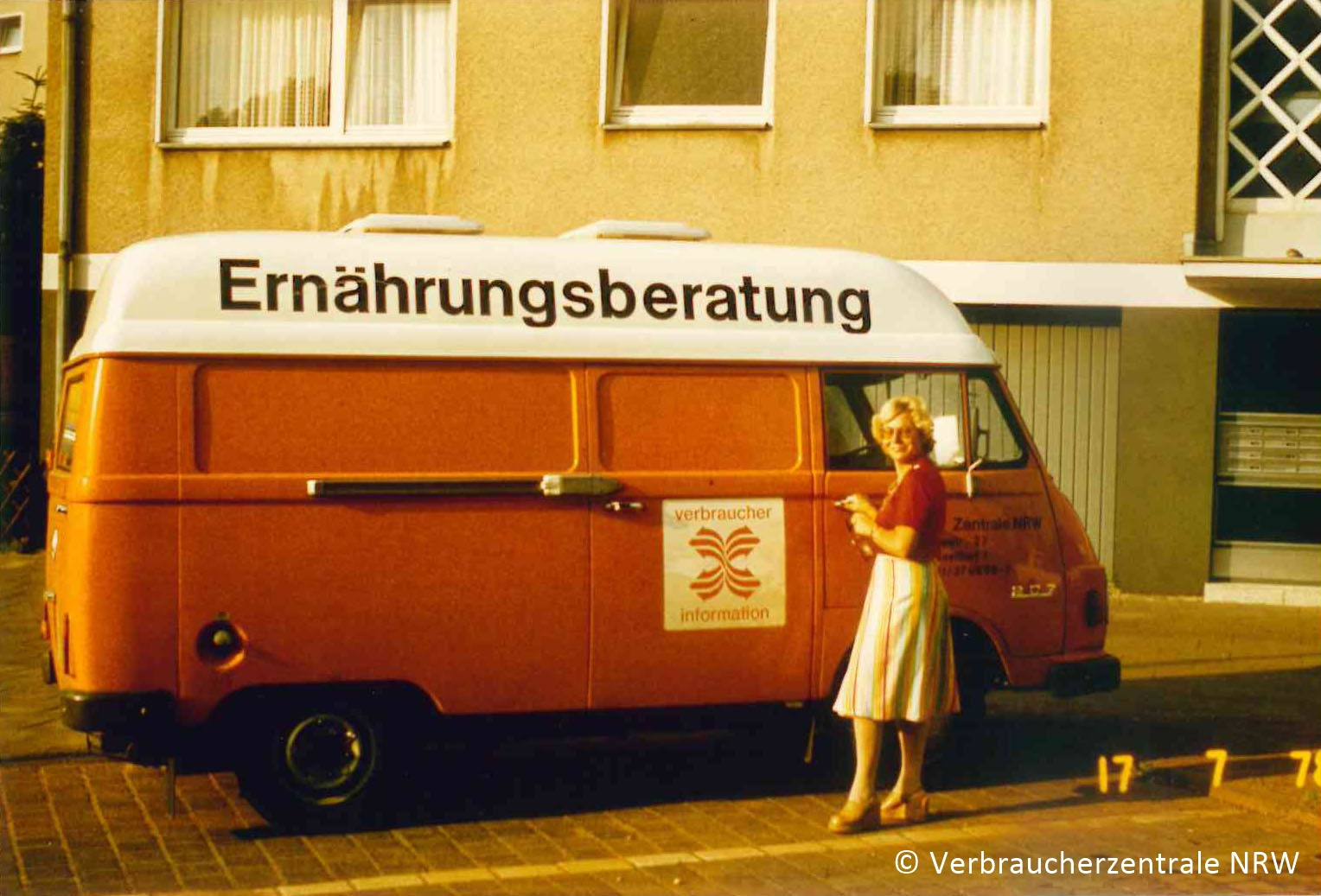 bus_kuehne_download