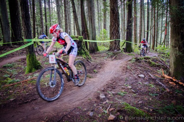 Bear Mountain Canada Cup 2016-1452