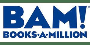 booksamillion2