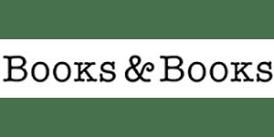 booksandbooks3