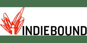 indieboundsmall