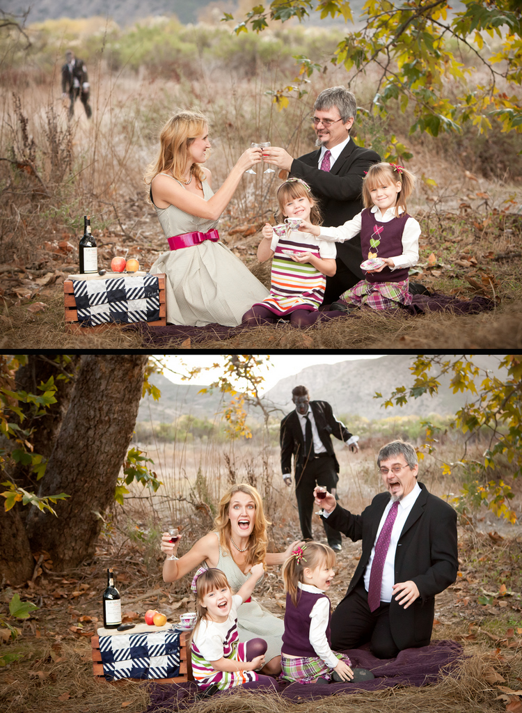 Melanie Monroe Photography San Diego Family And Senior