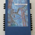 LadderBook8
