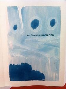 MolassesMoon07