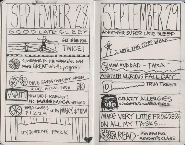 Sept28-29