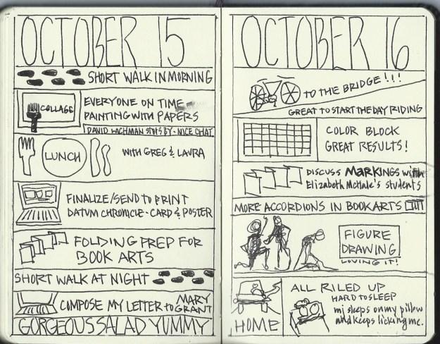 Oct15_16