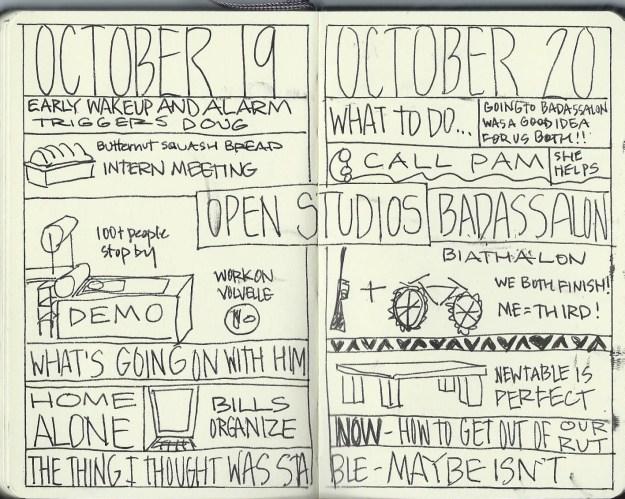Oct19-20