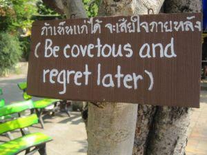 Thailand122