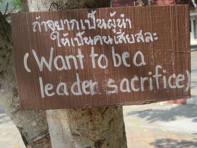 Thailand127