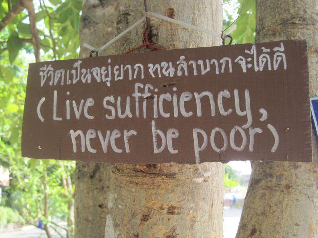 Thailand129
