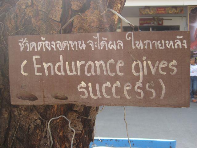 Thailand141