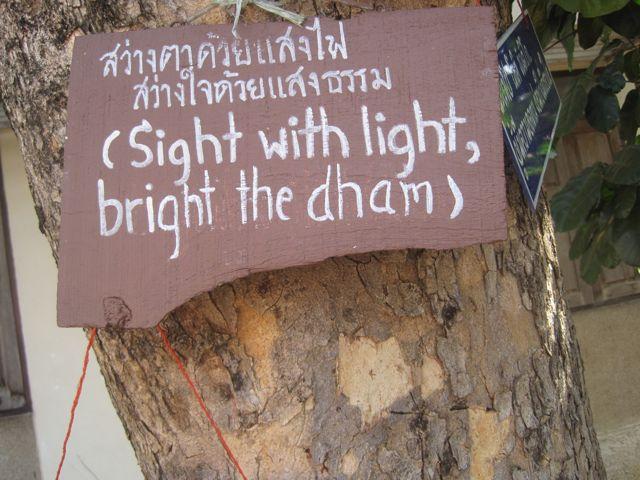 Thailand147