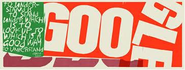 Corita Google