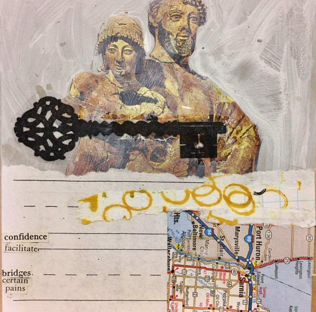 Advent 12.14.17