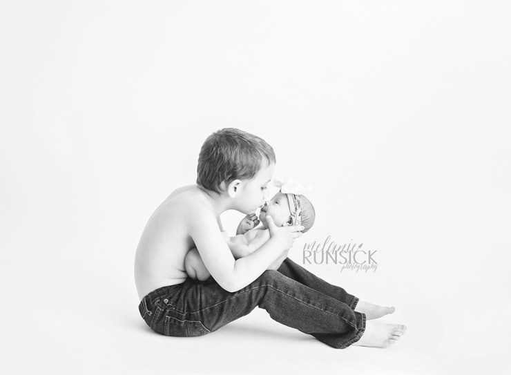 Newborn Photographer Jonesboro AR