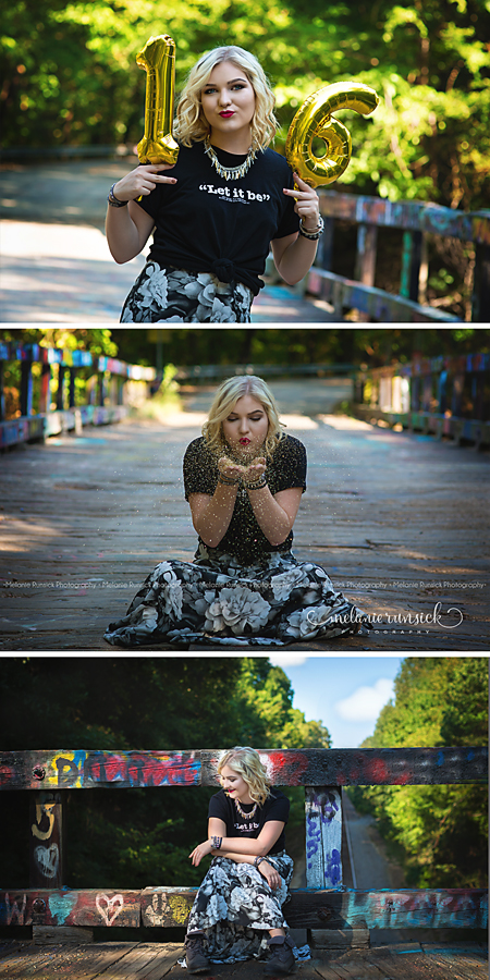 Jonesboro-Arkansas-Photographer-Sweet-16-Outdoor- Session