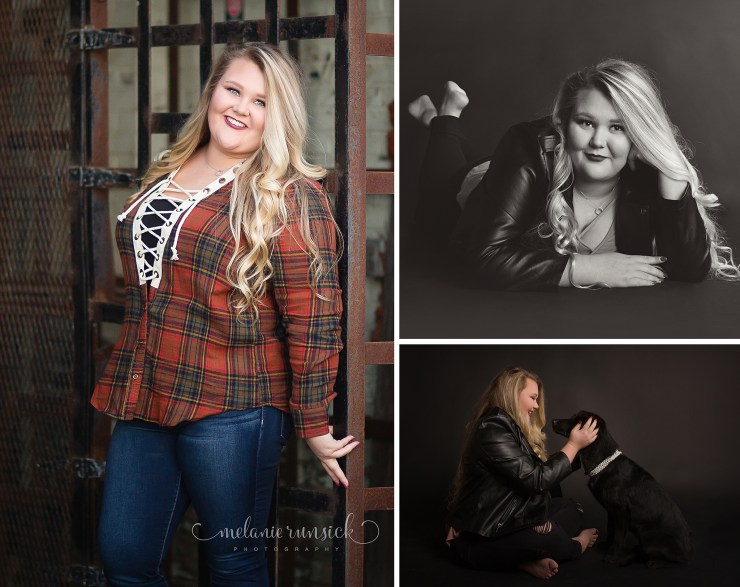 Cedar Ridge Senior Photographer Newark Senior Photographer Batesville Senior Photographer Melanie Runsick Photography Jonesboro AR