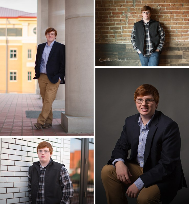 Melanie Runsick Photography Jonesboro Senior Photographer Valley View High School Senior Photographer