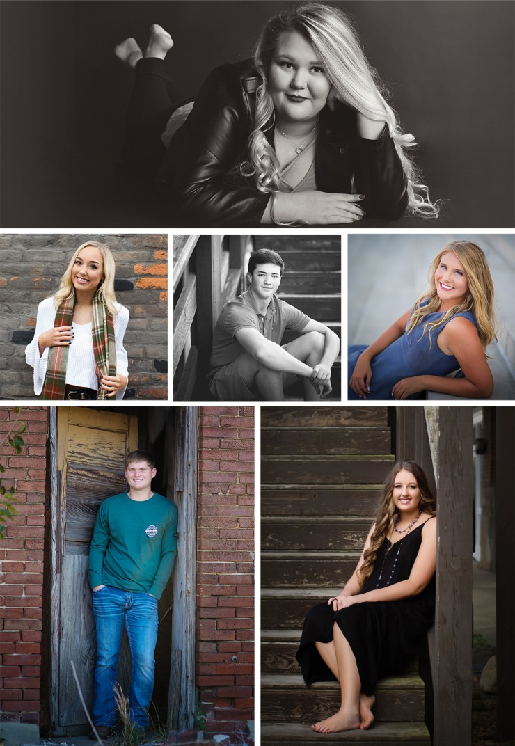 Melanie Runsick Photography Jonesboro High School Senior Photographer Newport Nettleton Batesville Hoxie Walnut Ridge Trumann Harrisburg GCT Paragould Tuckerman Newark