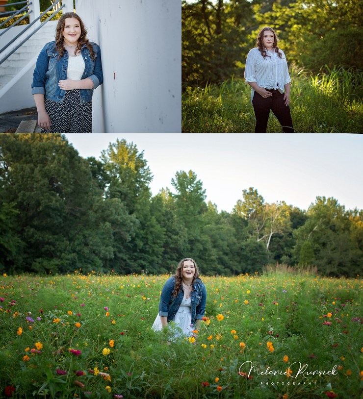 Melanie Runsick Photography Jonesboro Arkansas Senior Photographer_0195