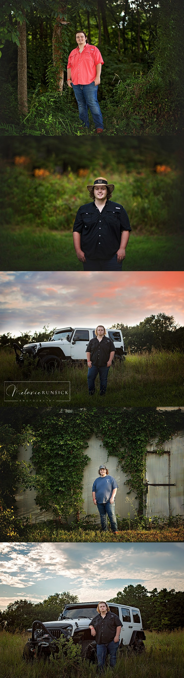 Melanie Runsick Photography Jonesboro Arkansas Senior Photographer_0213
