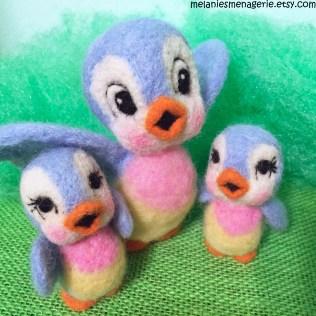 mama-bird-with-babies