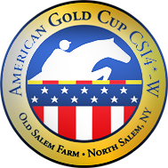 American Gold Cup