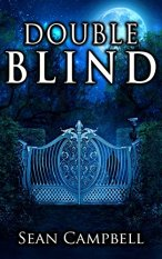 Double Blind - Sean Campbell