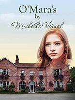 O'Mara's - Michelle Vernal