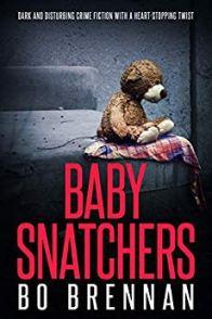 Baby Snatchers