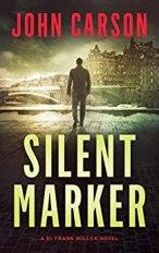 Silent Marker - John Carson