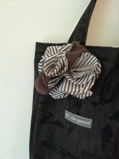 Mel.Anni's handmade Beutel