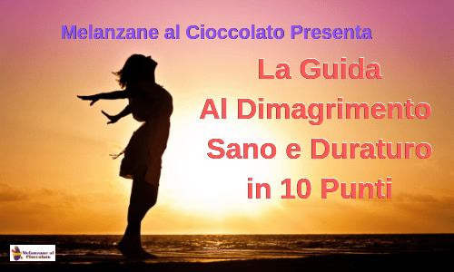 cover_la_guida_al_dimagrimento_sano_e_duraturo_in_10_punti1