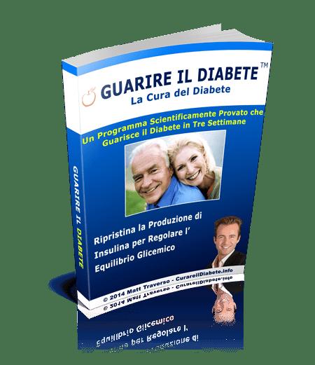 guarire_il_diabete_matt_traverso