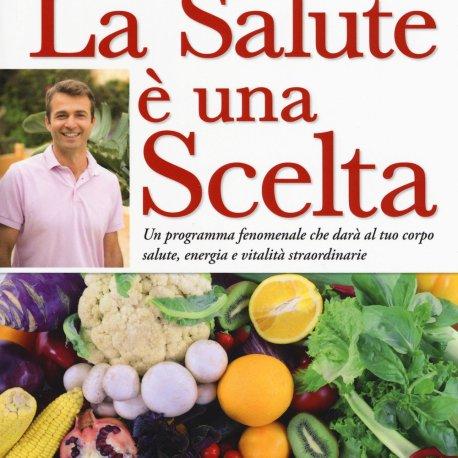 la_salute_é_una_scelta_matt_traverso