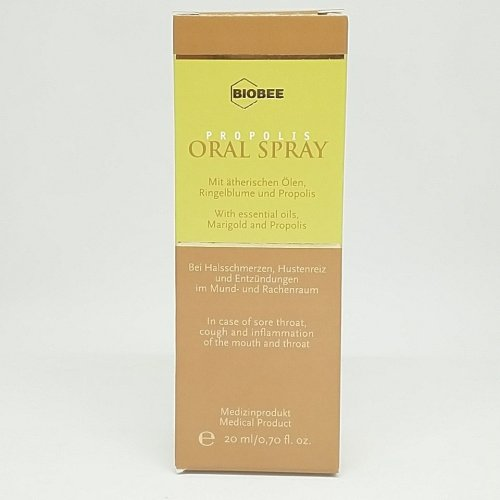 Propolis_Oral_Spray
