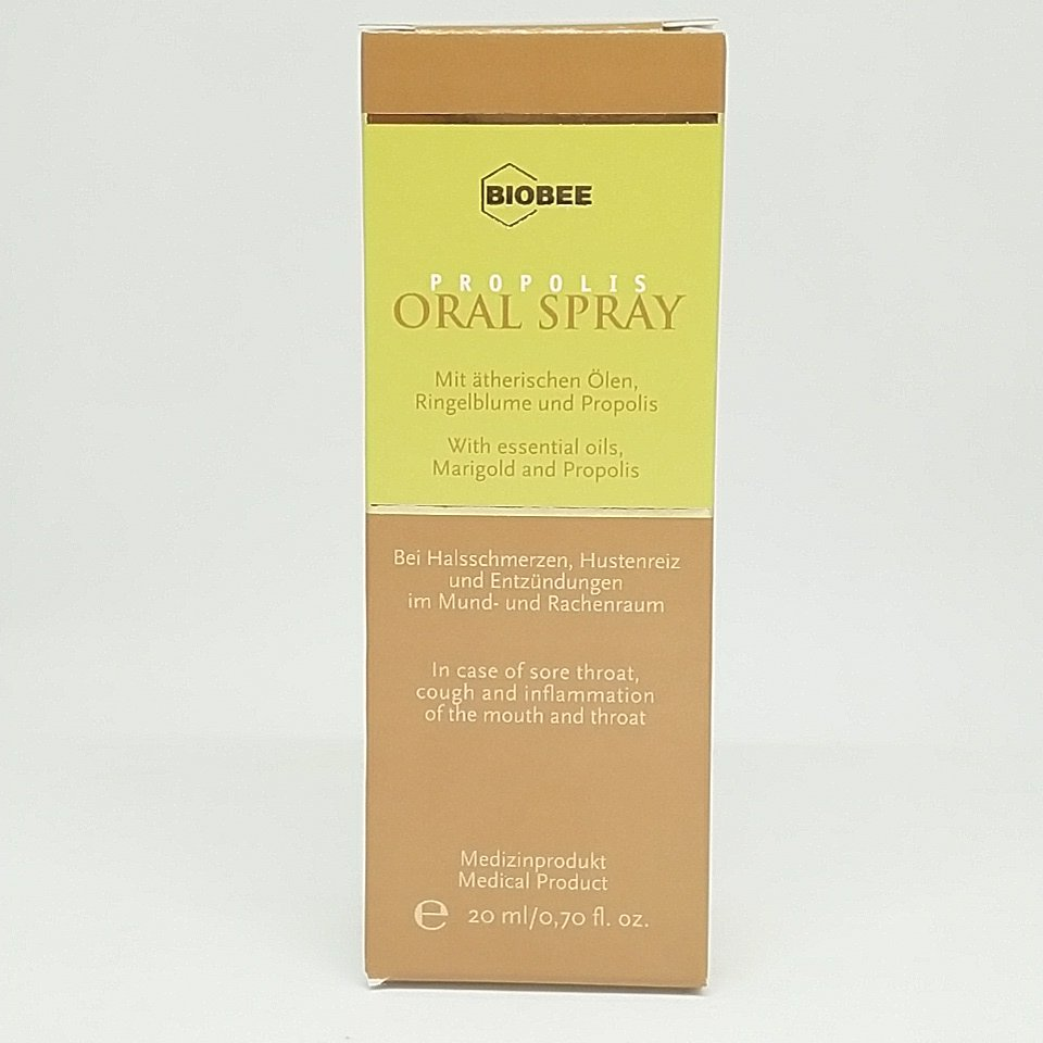 Propolis_Oral_Spray