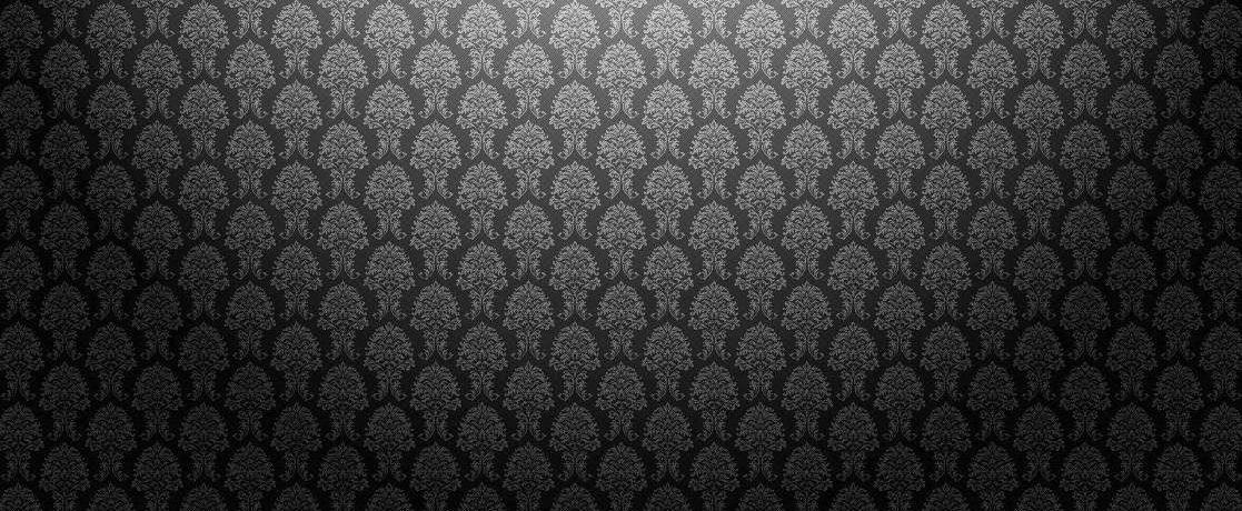 cropped-wallpaper-2.jpg
