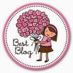 best-blog.jpg2
